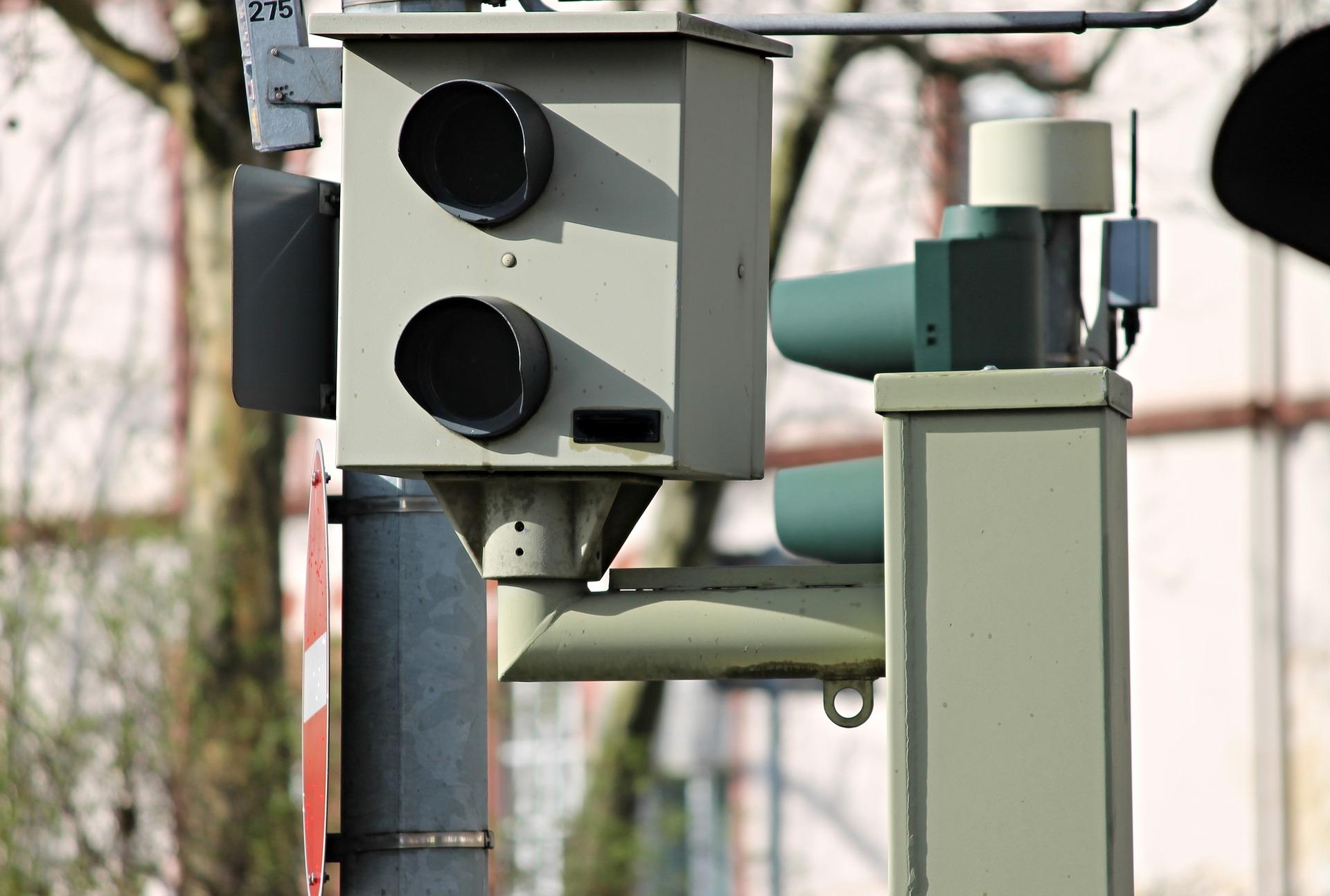 تطبيق TomTom للملاحة وكشف الرادارات و الحوادث المرورية